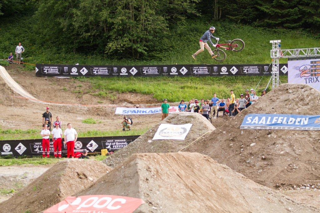 26Trix2011_Brandon_Semenuk_By_AleDiLullo-2262