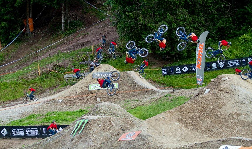26Trix2011_Cam_Zink_sequence_By_AleDiLullo-9