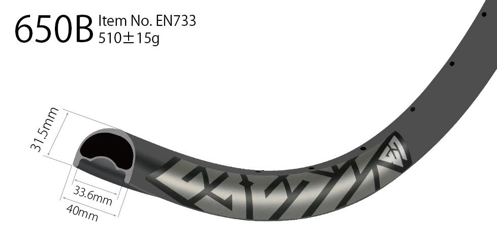 Light Bicycle Carbon Rims-27.5-inch-mtb-rims.jpg