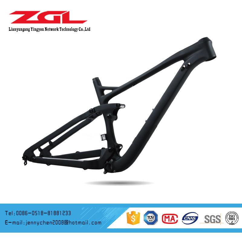 Chinese Carbon Frames - 650b edition-27-5-plus-full-suspension-carbon-fiber.jpg