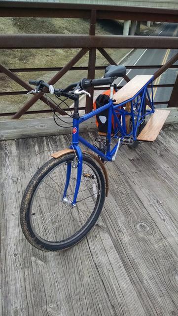 Converting a Mountain Bike into a Cargo Bike-27-img_20160228_160123759.jpg