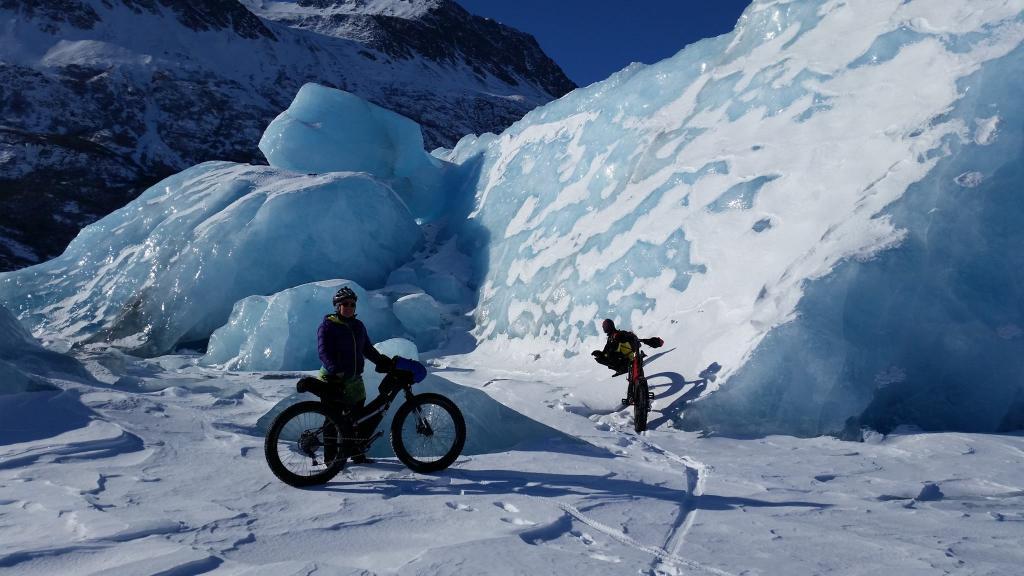 Knik Glacier Ride-27.jpg