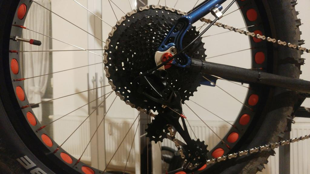 Upgrading a Mongoose Dolomite for winter fun-27.jpg