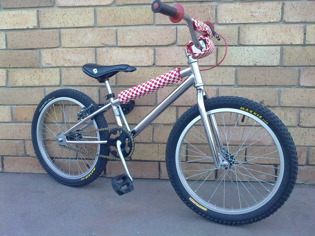 Post Your Kid's Singlespeed!-27032013010.jpg