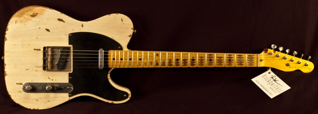 Let's see some guitars-2704-2704-nash_t_52_mary_kaye_snd_70-12966a23094-53.jpg