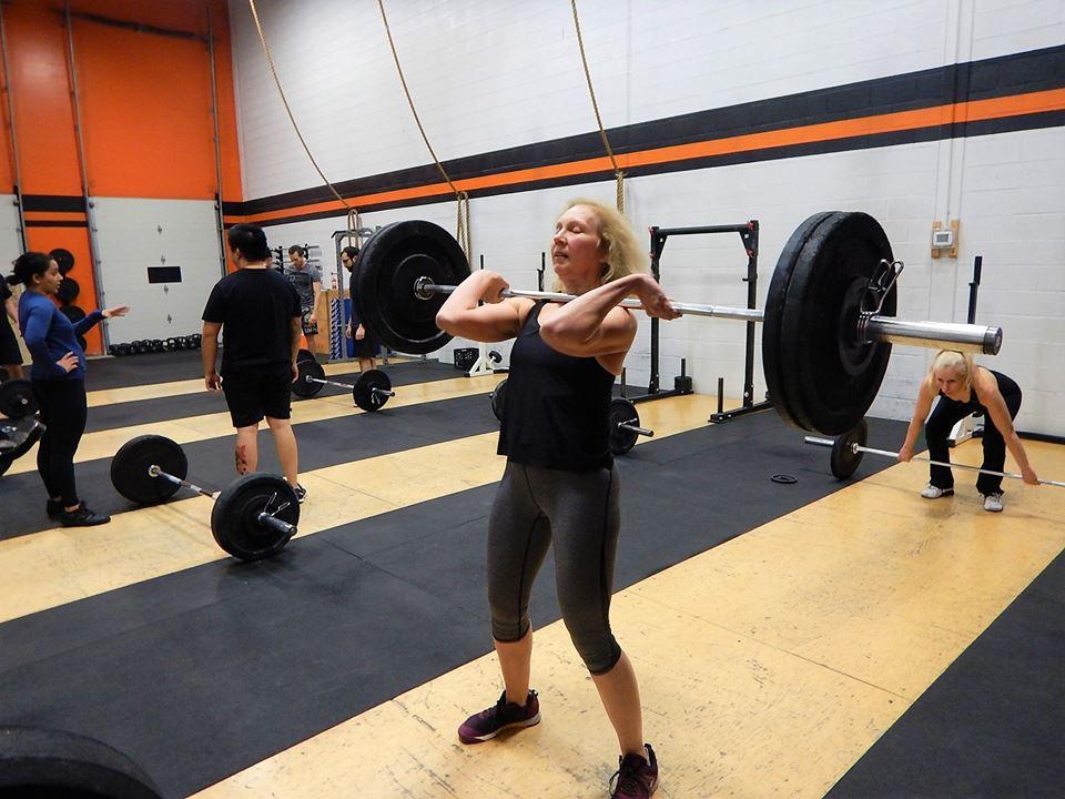 Strength Training-27066972_2054180311493076_5789410850649066379_n.jpg