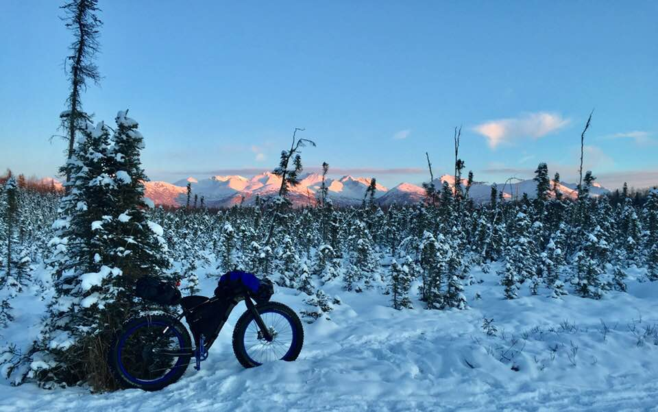What is best time for riding in Alaska?-27067292_10101374496400388_3861071841338025354_n.jpg