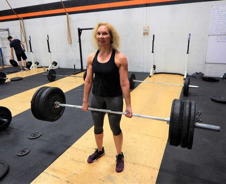Strength Training-27067329_2054180178159756_1351858276347844283_n.jpg
