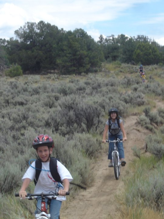 Where's Your Kid Riding Pics Front Range?-271012_10150314329178343_6650897_n.jpg