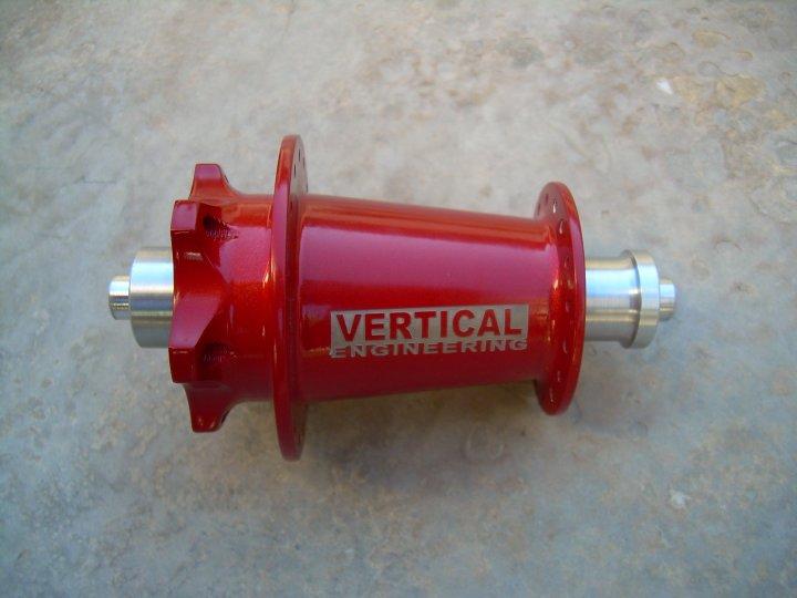 Easily convert a Lefty hub to 9mm QR-27208_378583127612_5471907_n.jpg