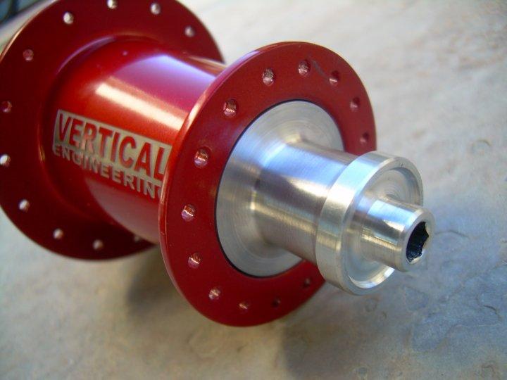 Easily convert a Lefty hub to 9mm QR-27208_378583132612_1661984_n.jpg