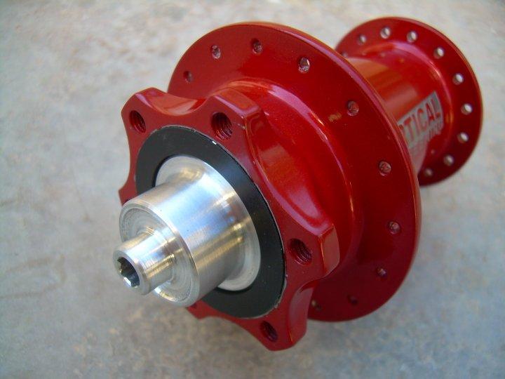 Easily convert a Lefty hub to 9mm QR-27208_378583142612_2530879_n.jpg