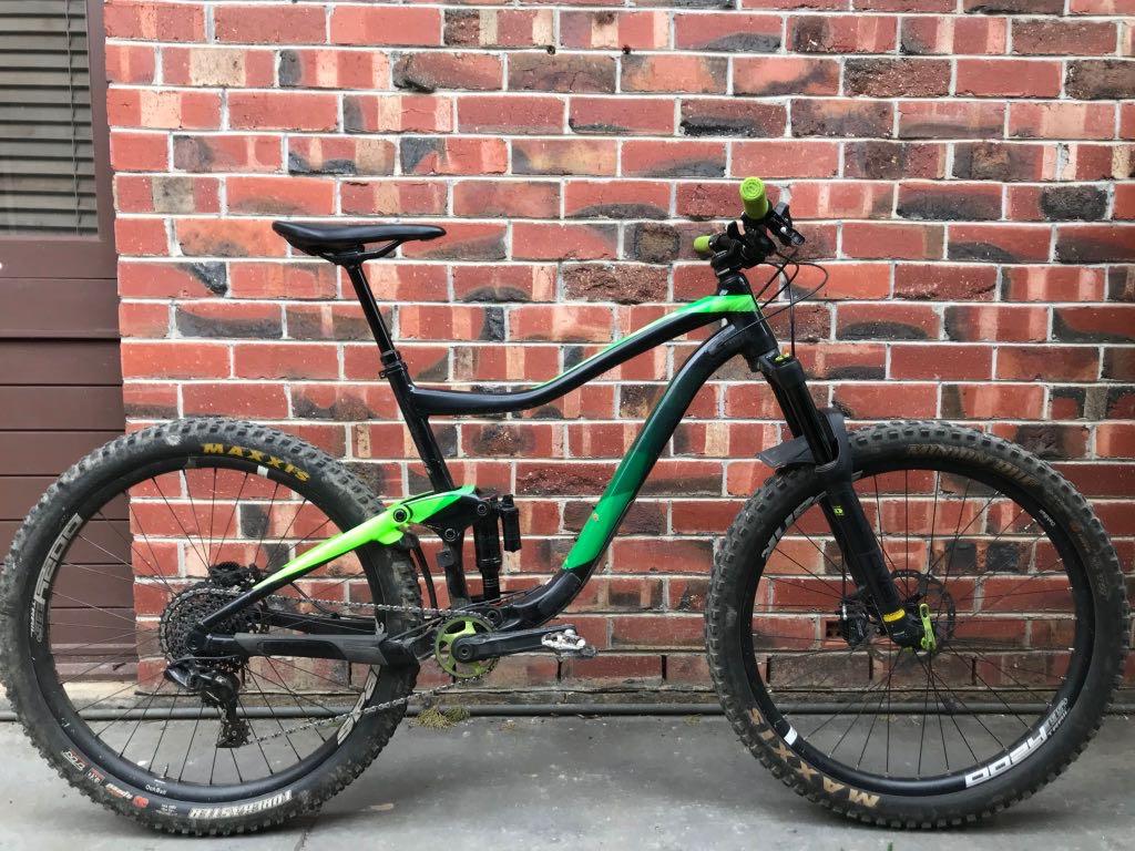 "The 97.5 AM Bike Thread (29"" front, 27.5"" rear wheels)-275.jpg"