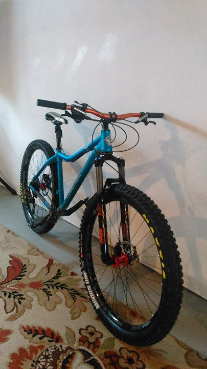 Long Travel 29 boost fork. Where are the best sites to get a deal?-27591077_10214991029920162_1349720941_n.jpg