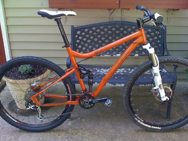 Post Pictures of your 29er-27856_1470707569791_1296677489_1279171_7752540_n.jpg