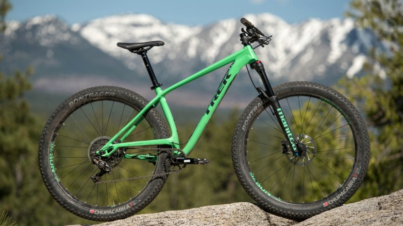 Looking for a bike for my wife.-279330_4915_l2.jpg