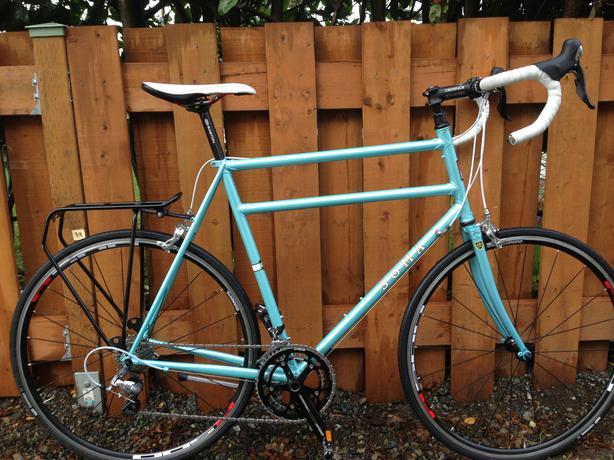 road bike for clyde?-27950181_614.jpg