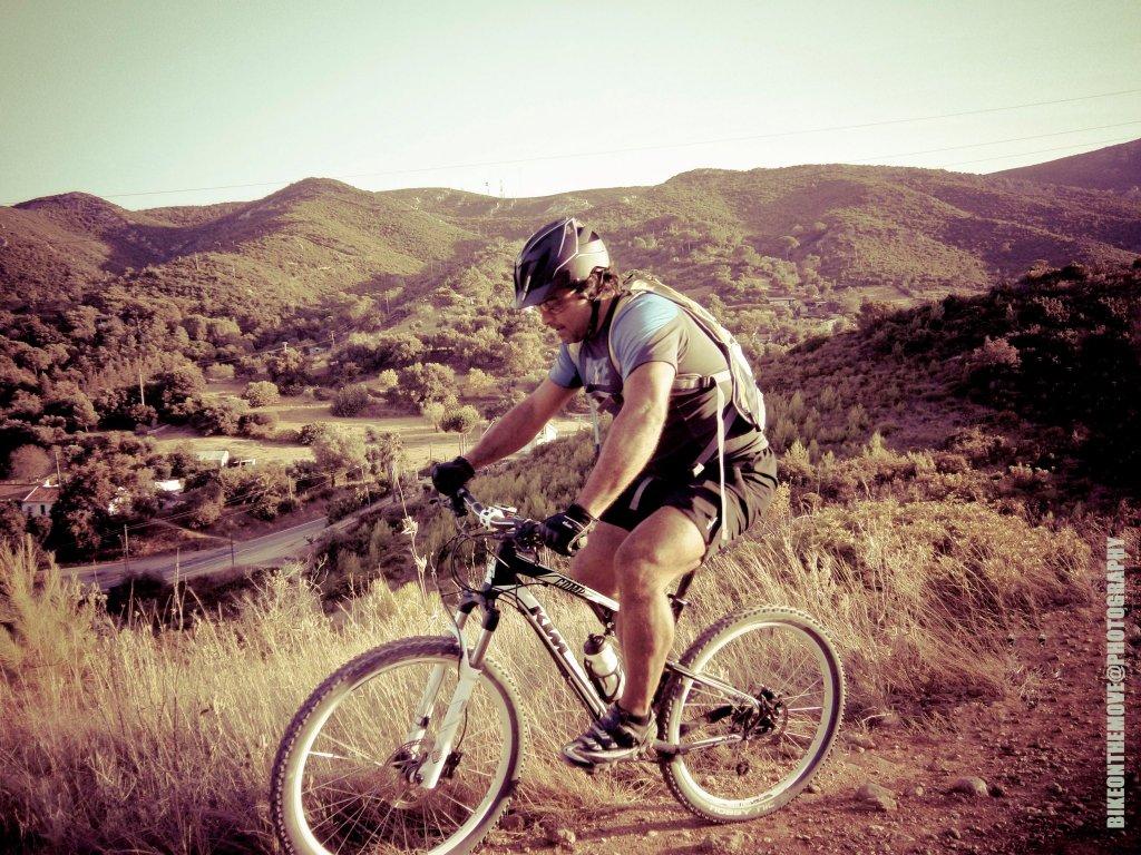 Bike Pics!-279539_440404289344743_2077762326_o.jpg