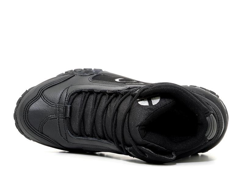 Shoe Tongue Slippage-27_402706_1260000033.jpg