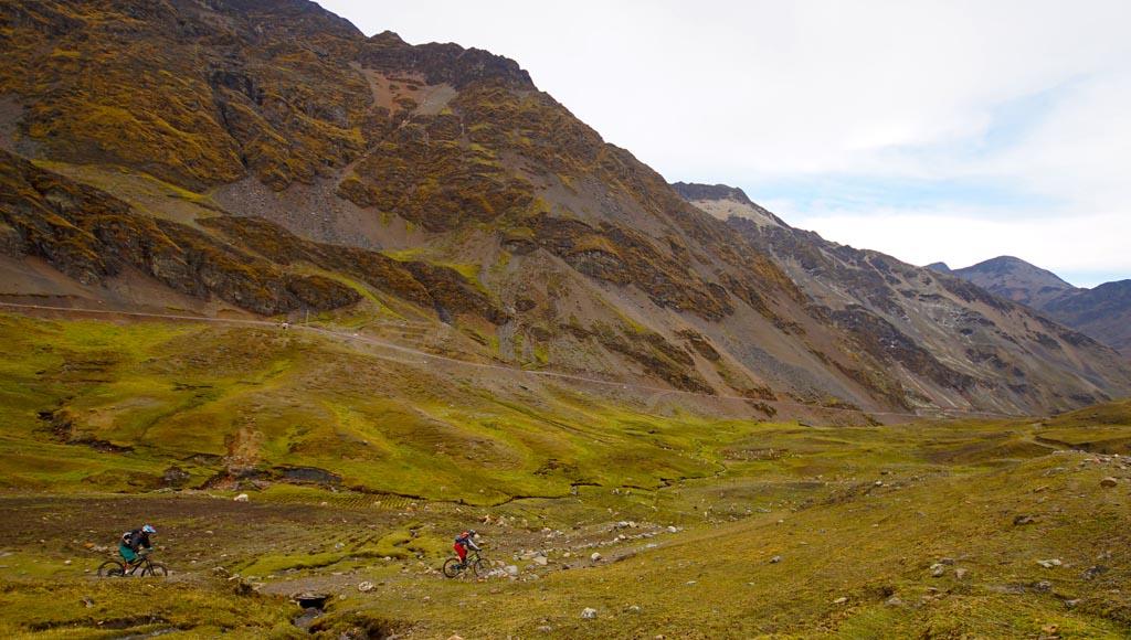 Biking in Peru-27laresupperdsc06292.jpg