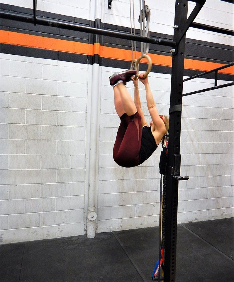 Strength Training over 50-28166305_2062271757350598_5923840331797571791_n.jpg