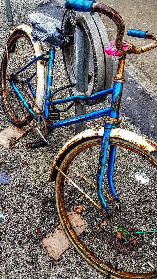 Sad Bikes-28168023_1875558889123825_803958421367147193_n.jpg