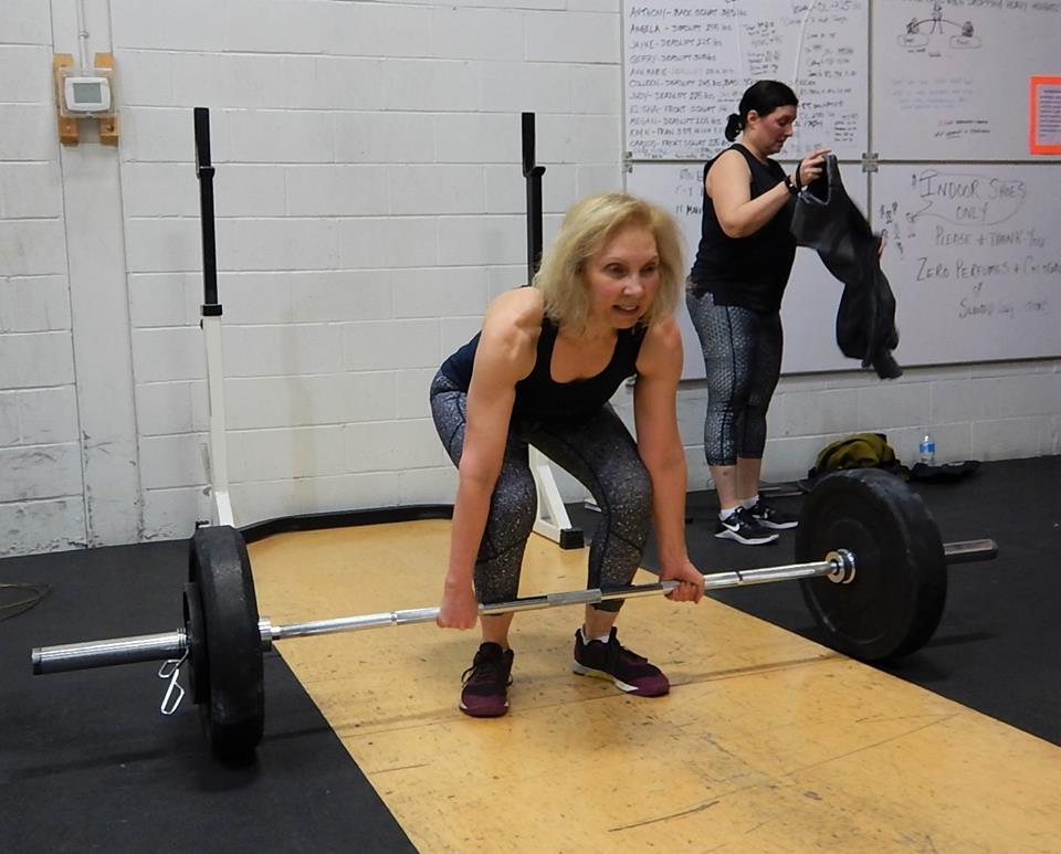Strength Training-28277429_2067279783516462_5591757699564150028_n.jpg