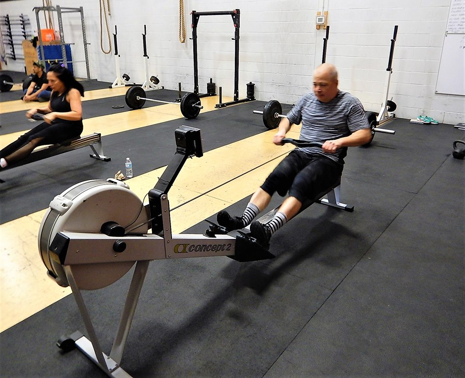 Fitness: Indoor Rowing mixed with riding.-28279864_2067280503516390_6344941793462558684_n.jpg