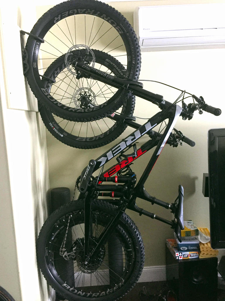 5c508aa2897 No comments on 2018 Trek Remedy 8? Mistake to buy this bike ?-28340208_10208787567366982_280527313_o
