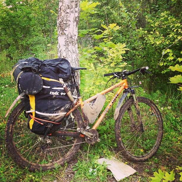 On One Bike pictures......-2838eae6f17a11e2965422000a9f1599_7.jpg