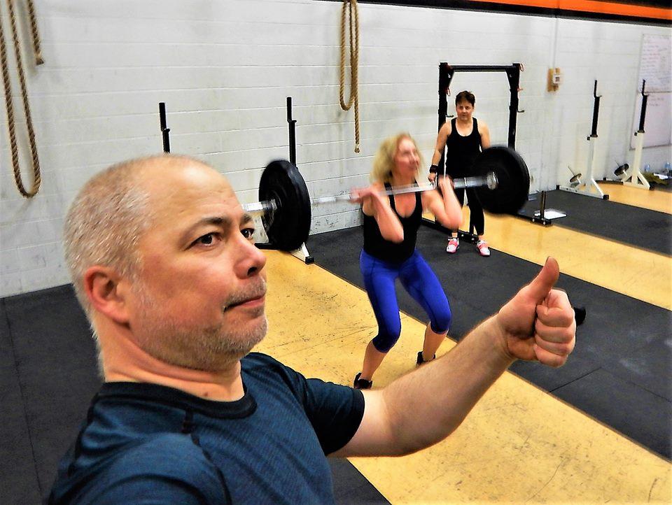 Strength Training over 50-28468739_2070295579881549_40004795399694515_n.jpg