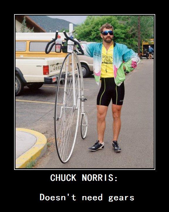 Real Men ride rigid SS...-284946-mshn3xo.jpg