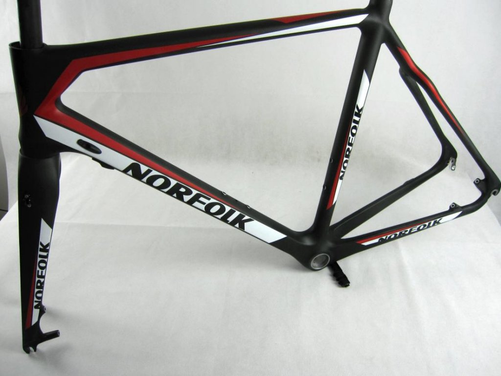 chinese carbon cyclo-cross frame with disc mounts  in a 49cm or 50 cm size ?-286224d1378385242-cyclocross-specific-chinese-carbon-img_5439.jpg