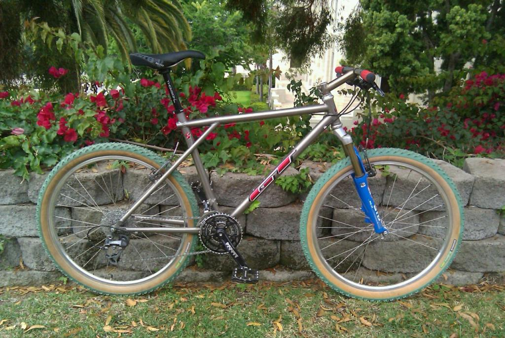 Does the bike weight matter?-286388_152177408197636_100002161347529_307578_215632_o.jpg