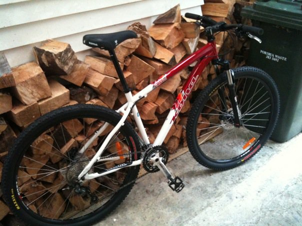 Post Pictures of your 29er-28689_384782555977_611100977_4003191_656679_n.jpg