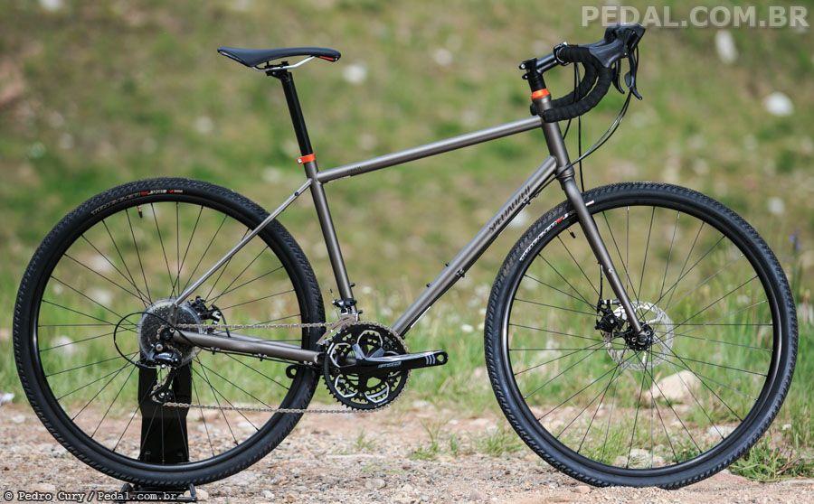 """Real Road/Cross bike or """"custom"""" Mountain Bike?-2872005f.jpg"""