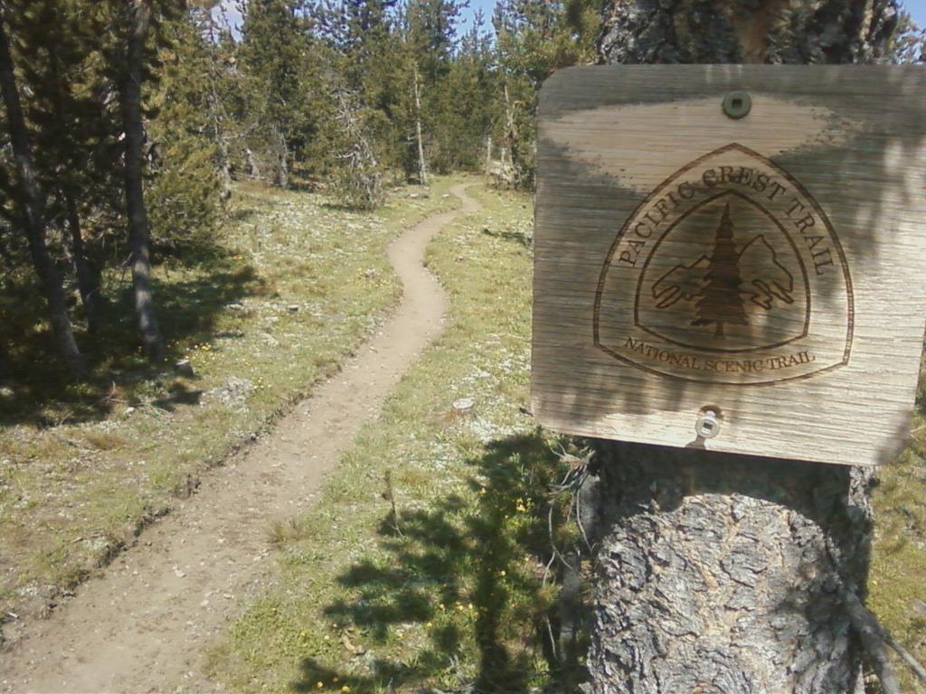 Mountain Bikers Seek to Gut Wilderness Act-287266_2320670539462_8045636_o.jpg