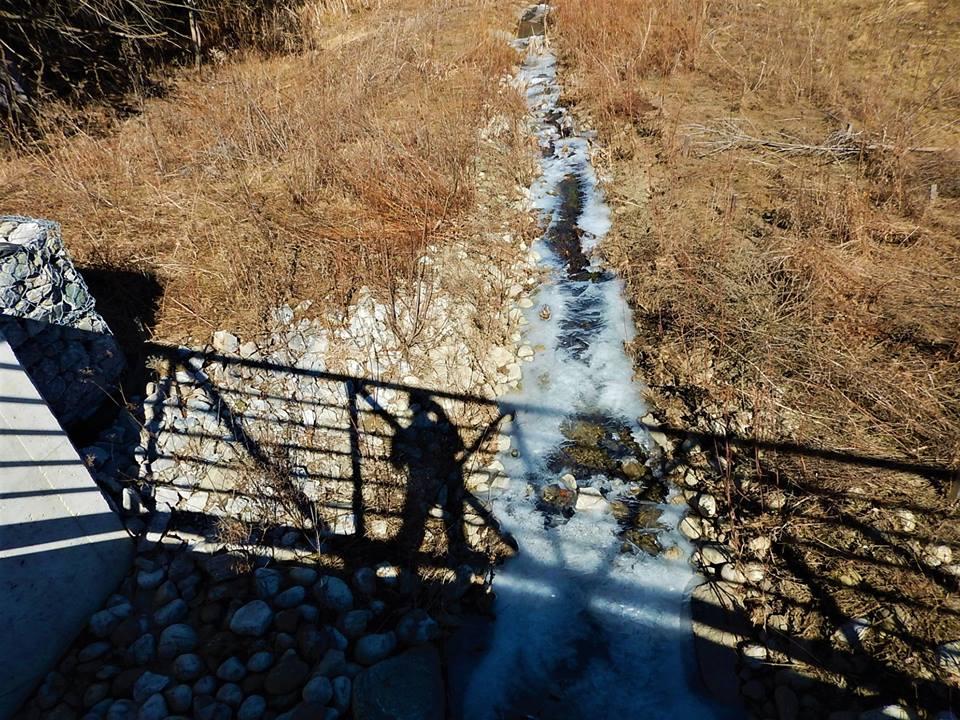 Bridges of Eastern Canada-28870344_2071308749780232_2657828302998183645_n.jpg