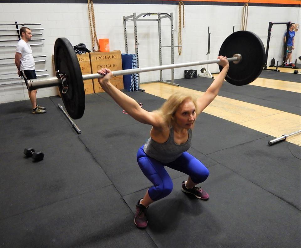Strength Training over 50-28870861_2074115309499576_28068483157721088_n.jpg