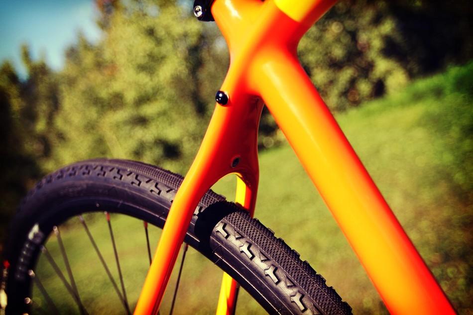 Chinese 2015 cyclocross bike frame 142mm thru axle-289131_p8.jpg