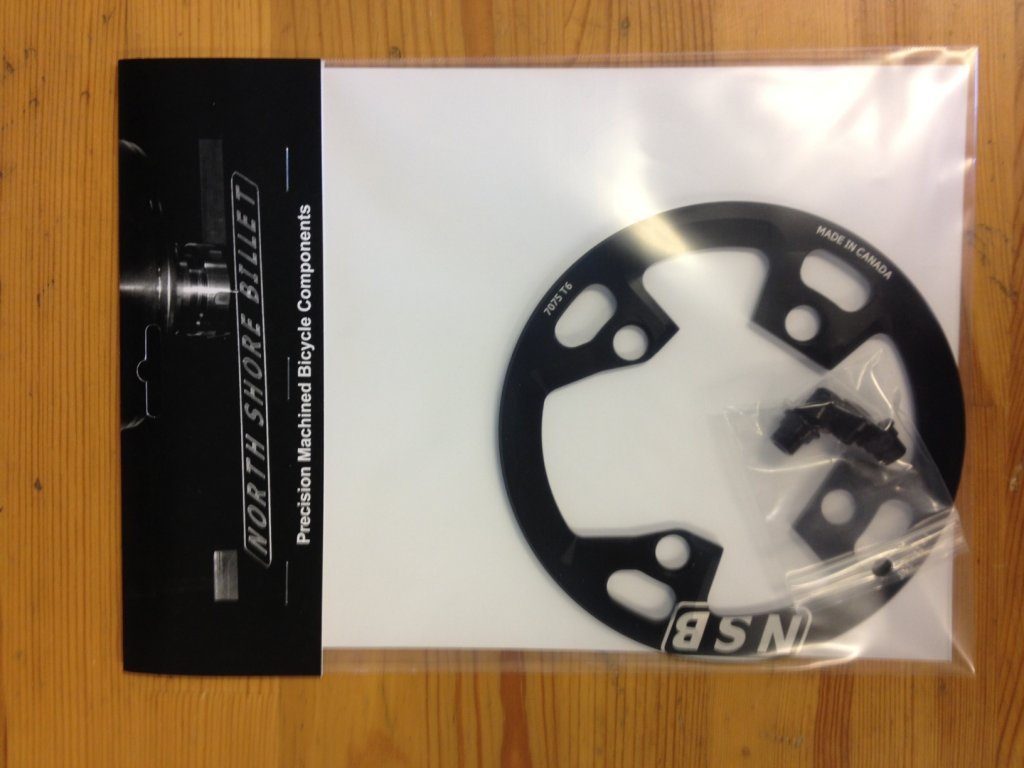 Drivetrain Upgrade Using Northshore Spider for XX1 Chainrings-28_30t_rock_ring.jpg