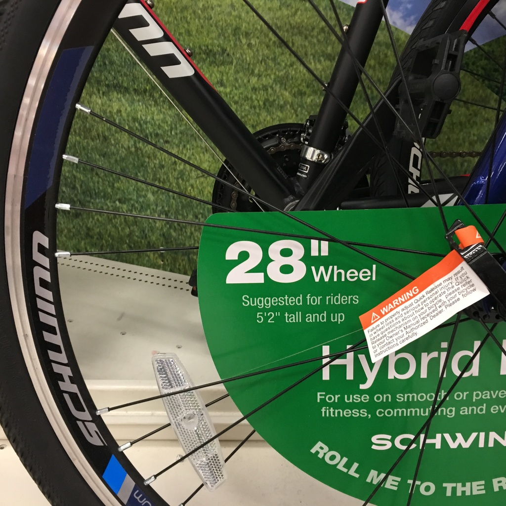 So, did 29ers win? We going back to 1 wheel size again?-28er.jpg
