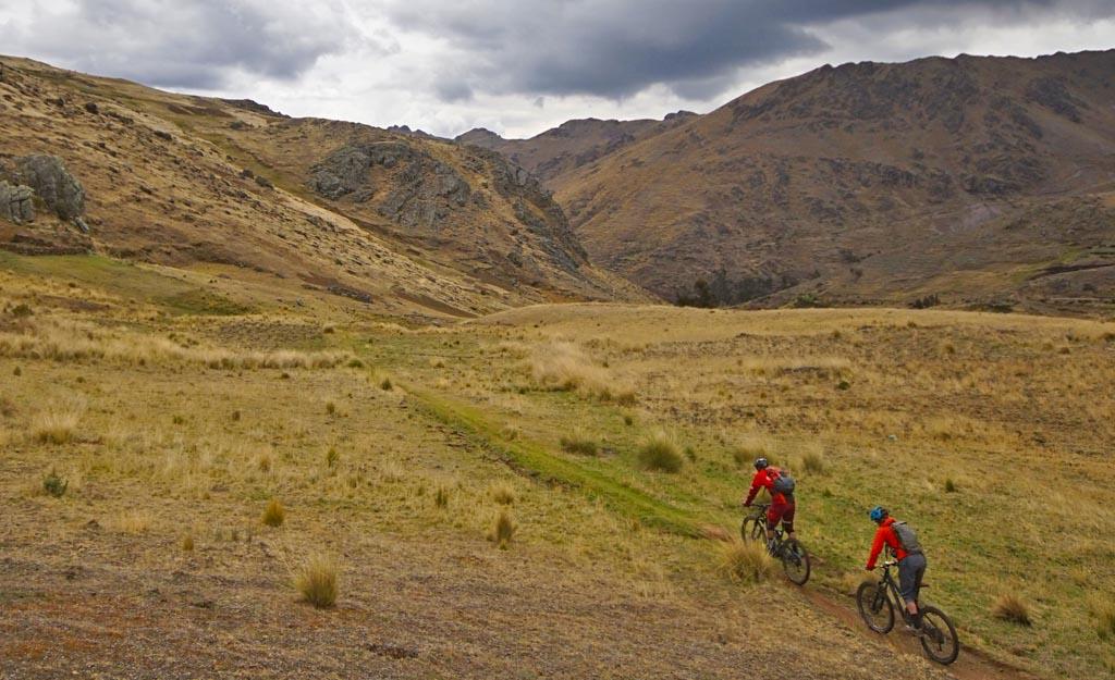 Biking in Peru-28lamay-lap1dsc06370.jpg
