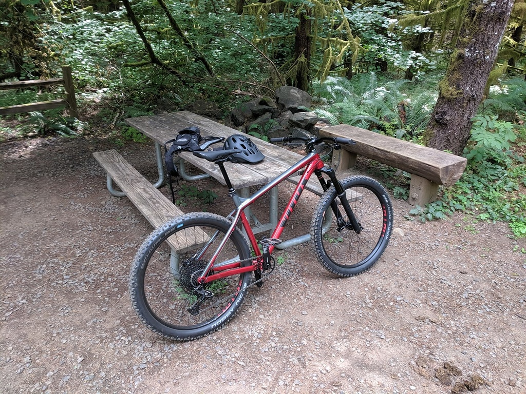 The All Mountain Hardtail Thread. Post up yours.-28oymxj.jpg
