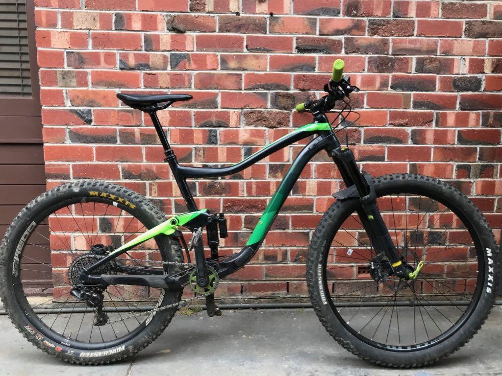 "The 97.5 AM Bike Thread (29"" front, 27.5"" rear wheels)-29.jpg"