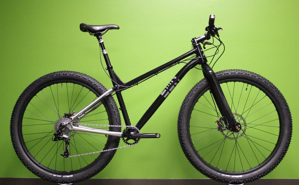 New Fatbike Frame Design Zfb1.0-29-.jpg