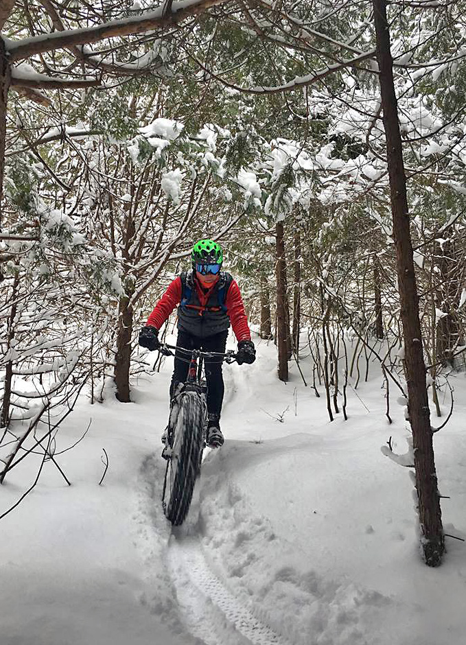 Daily fatbike pic thread-29027423_572366366465525_691684382573854720_n.jpg
