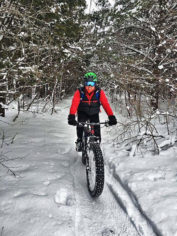 Daily fatbike pic thread-29027861_572366669798828_2845807972704059392_n.jpg