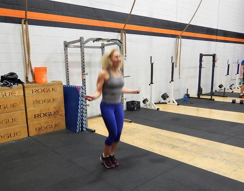Strength Training over 50-29062516_2074115779499529_2183300136195588096_n.jpg