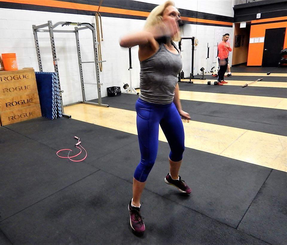 Strength Training over 50-29062776_2074117022832738_6460575800478400512_n.jpg